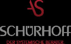 Albrecht Schürhoff – Der systemische Berater