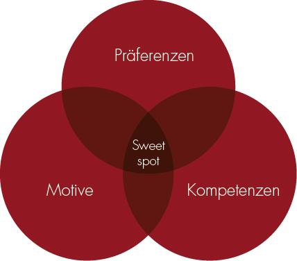 leistungen_sweetspot
